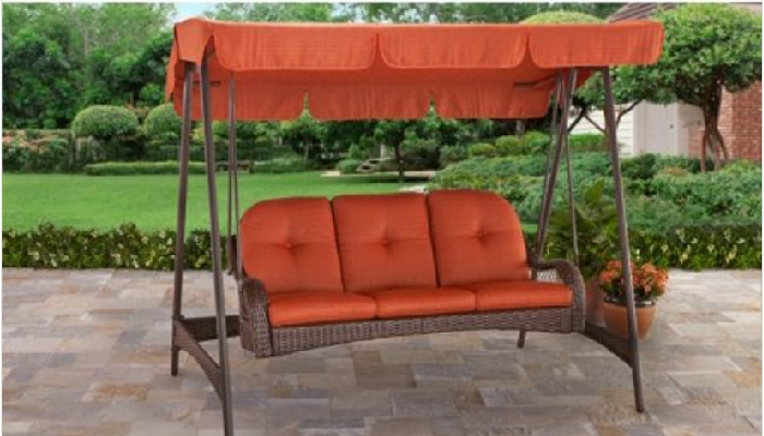 see all in Patio & Garden